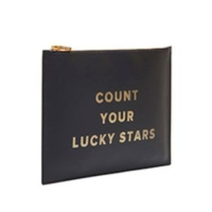 India Hicks - Flat Stanley Count Your Lucky Stars